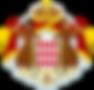 armoirie monaco.png