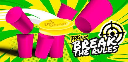 Frisbeam_breakrules-large (1).jpg