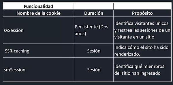 coockies 2.JPG