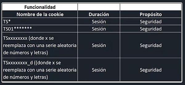 cookies 3.JPG