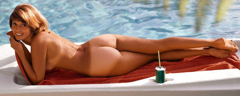 sharon-clark-nude-playmate-august-1970-v