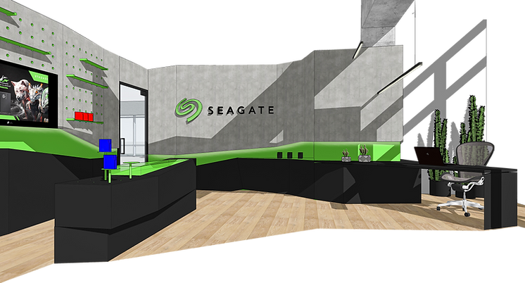 SEAGATE - 3D -4.2.png