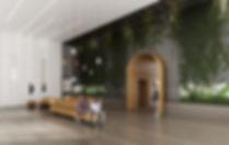 LobbyFinal_03.02.16.jpg