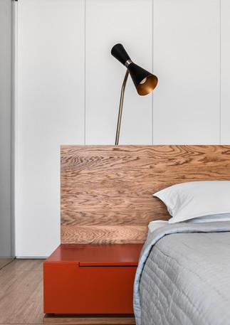 bed room.jpg