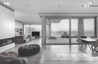 Luxury apartment design-01.jpg
