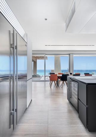 studio hazak- b kitchen.jpg