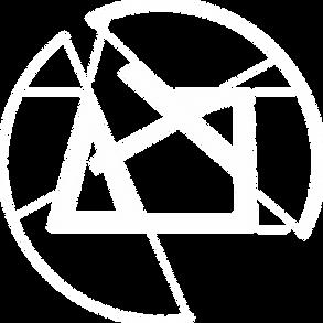 studiohazak LOGO- circle-no Text-w.png