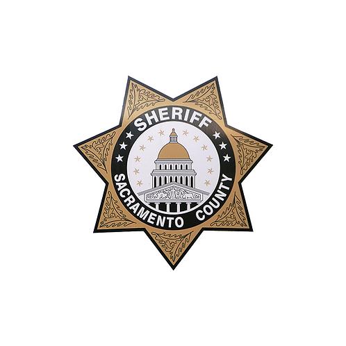 Sacramento County | 16-Hour Initial Online CCW