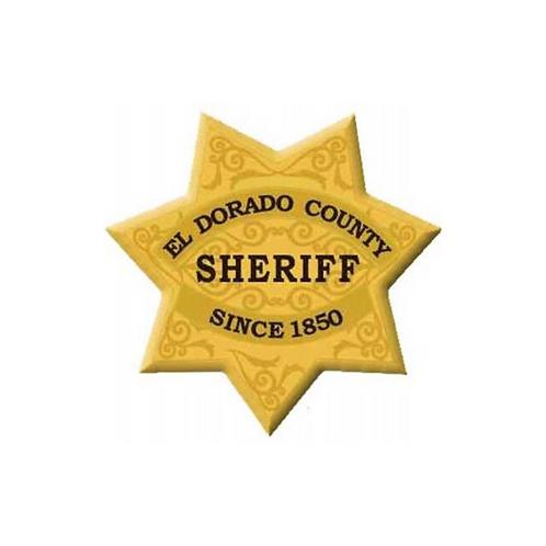 El Dorado County | 8-Hour Initial Online CCW