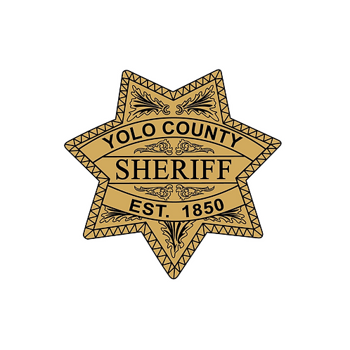 Yolo County | 16-Hour Initial Online CCW