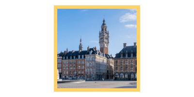 Comment choisir son entreprise de nettoyage à Lille ?