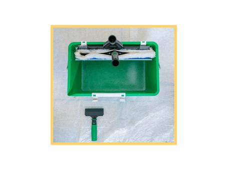 Quelles méthodes et quels matériels pour un nettoyage de vitre parfait ?