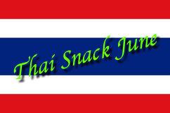 thaiflag.jpg