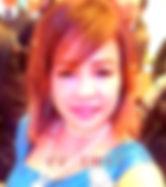IMG_8891[1]_edited_edited.jpg