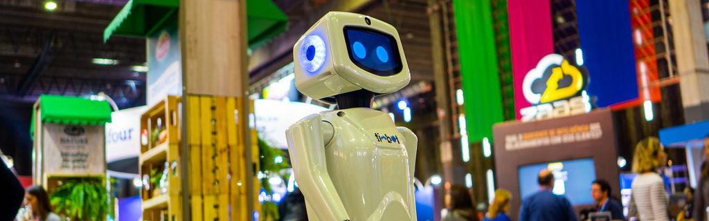 algoritm robot de tranzacționare)