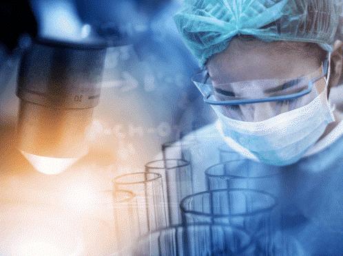 Saúde e pandemia | o exemplo D'Or
