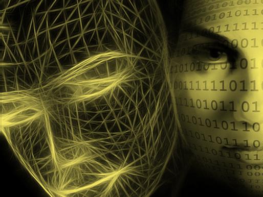 Inteligência Artificial colide com privacidade