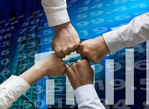 Cliente, concorrente ou parceiro?