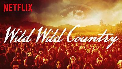 Wild-Wild-Country.jpg