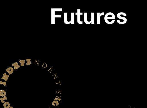 Cenários futuros inspiram inovação