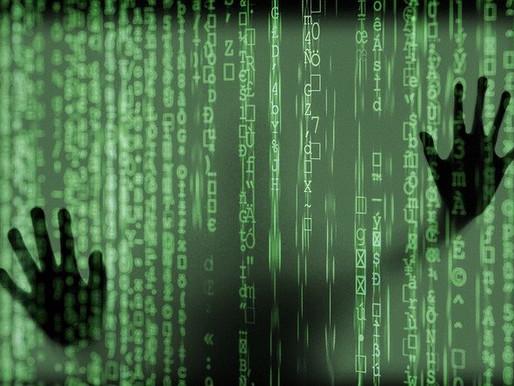 A exceção na proteção de dados