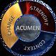 Acumen_centro.png