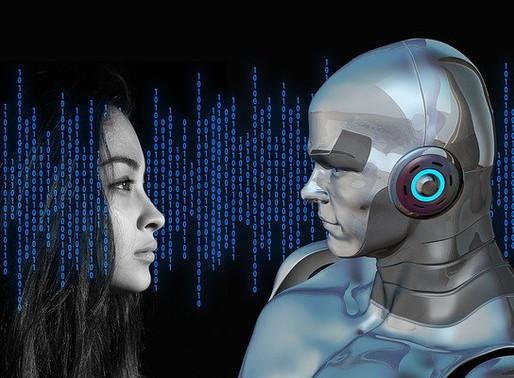 A nova geração da Inteligência
