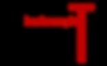 arguta_logo_emailmkt.png