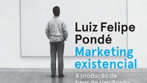 Marketing Existencial