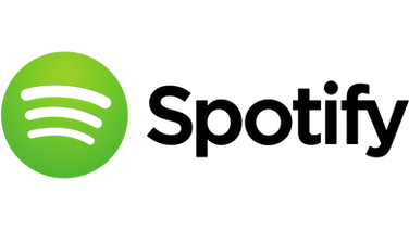Spotify-Logo-2013-2015.png