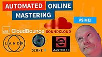 online mastering.jpg