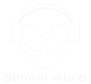 cosmiclogowhite_edited.png