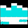 PDP Logo no bg blue white 3000x3000.png