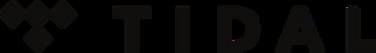 1200px-Tidal_(service)_logo.svg.png