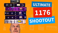 The Ultimate 1176 Shootout Thumbnail.jpg