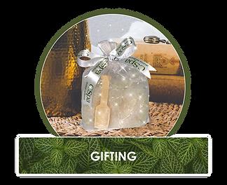 Baobab Bath Crystal Gifting-01.png