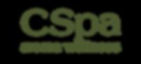 CSpa Logo_NEW-01.png