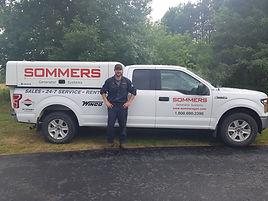 Chad - Sommers Generator .jpg
