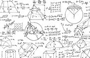 geometry-12884537.jpg