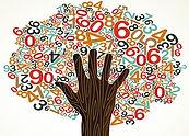 math-tree-1.jpg