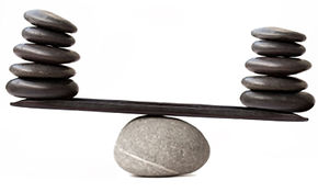 maintening-balance.jpg
