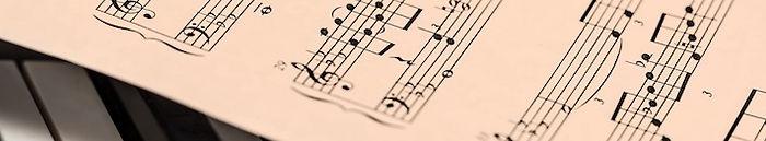 Acellus-APMusic-Theory.jpg
