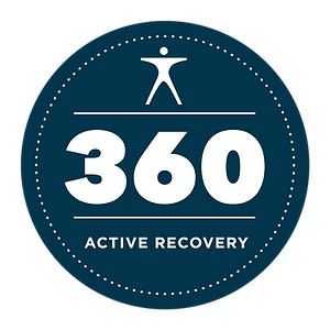 360 Active Recovery