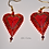 "Thumbnail: Boucles d'oreilles ""For ever"""