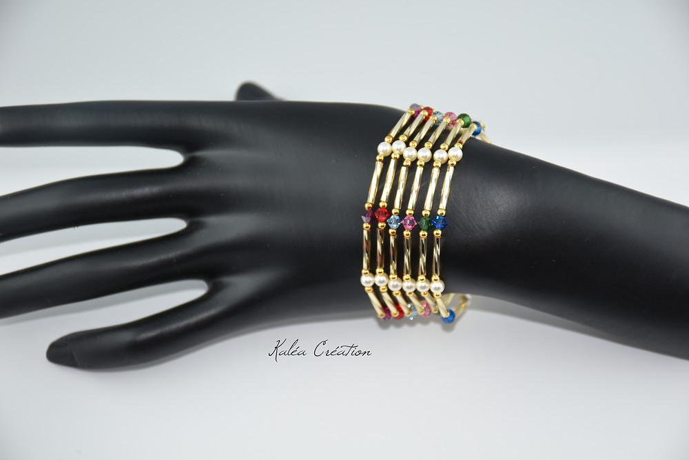 https://www.kalea-creation.com/product-page/bracelet-simplicity