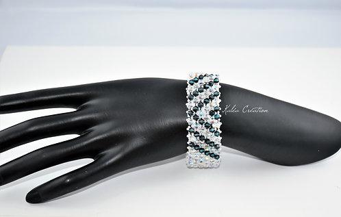 "Bracelet ""Séléna"""