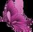 papillon_Kaléa_redim.png