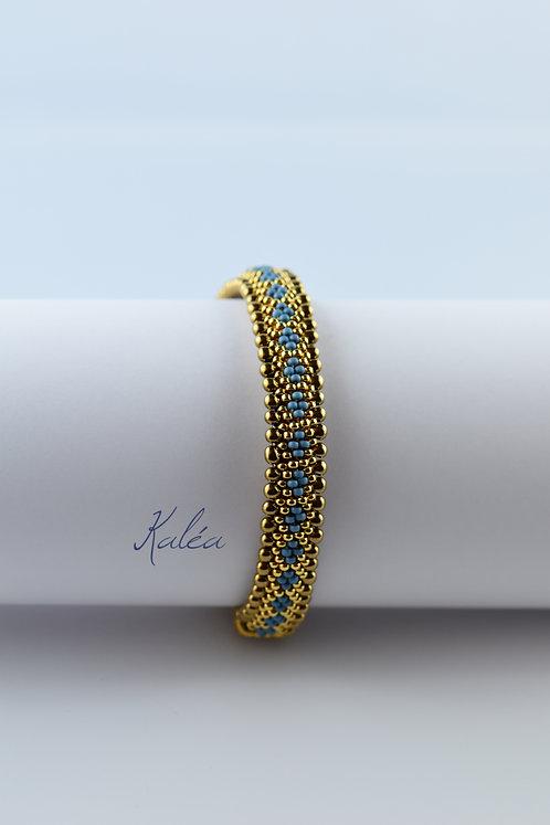 """Bracelet """"Naya"""""""