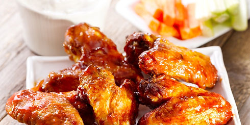 crispy-baked-chicken-wings.jpg