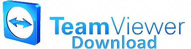 kisspng-teamviewer-technical-support-rem